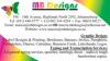 Graphic Design, Typing & Transcripions