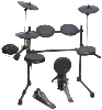 Medeli DD506 Digital Electronic USB Drumkit new