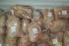 Frozen chickens for sale @R28,
