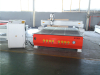 HIGH QUALITY CNC ROUTER ,LASER &VINYL CUTTER,SPARE
