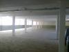 720m2 factory/workshop for ren