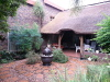 Immaculate property for sale i