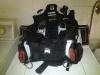 scubapro diving gear