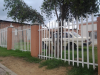 house for sale  in sbongile township- Dundee
