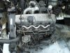 mitsubishi colt 4d56 2.5 diesel engine for sale