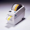Zebra Lp-2824 Barcode Label Printer Usb for sale  East Rand