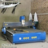 6.5kW 1300x2500mm CNC Wood Router for Woodworking