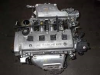 toyota 4afe 1600 inj 16 valve engine for sale