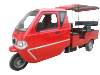 Regional Tuk Tuk Dealerships a