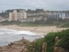 Margate. Self Catering cottages near beach: Family Cottages: