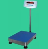 *300KG PLATFORM SCALE R1599.99 Brand New in BOX
