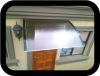 AWA Awnings! 076 534 0000 - R899 Steel & Multiwall