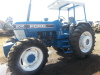 FORD TRACTOR 8010 4X4 TURBO FULLY REFURBISHED