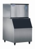 Ice Machines DIRECT FROM THE IMPORTER Heavy Duty