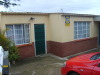 Spacious garden cottage/flat for rent R4200 water lights included
