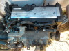 getz 1.4 g4ee motor and box complete ore 4 spares