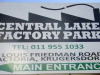 360 square meter factory to let in krugersdorp fac
