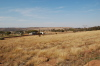 Sought after 5 Ha stands Pretoria East