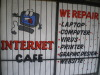 INTERNET CAFÉ FOR SALE (GOOD OPPORTUNITY TO INVES