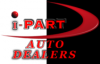 TOYOTA SPARES/ACCESSORIES NOW