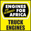 Truck & Bus Engines & Geaboxes