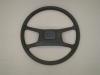 Original Steering Wheel for Cl