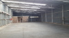 500m², WAREHOUSE TO LET, SEBE
