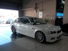 BMW M3 3.2 COUPE R3650 P/M T'S