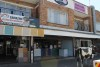 Shop to rent in Harpur Ave; Be