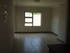 Modern 1 Bedroom flat for rent