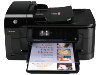 HP Officejet 6500A Plus e-All-