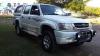 2004 Toyota Hilux 3.0D KZ-TE
