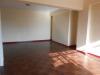 Spacious 3 Bedroom flat in Schoeman Street, Arcadi