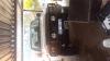 FORD F250 4X4 EXELENT CONDITIO