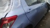 2013 TOYOTA YARIS 1.0 BREAKING UP FOR SPARES