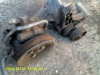 Ford Escort 1996,16 valve,power steering pump R450