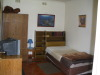 clean furnished room to let for single person