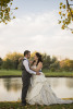 Wedding Package discounted for weddings booked in