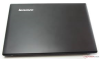 Lenovo G500 for sale