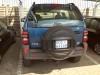 2005 jeep cherokke 2.8 crd