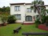 Leisure Bay, Peter Pan Place, self catering accommodation