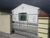 houses  for sale in khayelitsha
