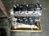 Toyota - 4Y. HBS - New Engine.