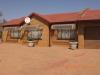 LOVELY HOUSE IN MAMELODI EAST