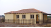 House: 3 beds, 2 baths_Riverbe
