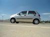 2004 Chevrolet Spark Hatchback