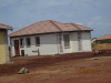 New development house for sale in soshanguve