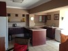 Fully furnished Garden flat in