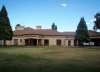 Stunning plot to rent in Kenle