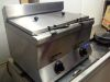 TAKE AWAY GAS GRILLERS FOR SALE